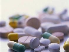 Аптеки Бижбуляка