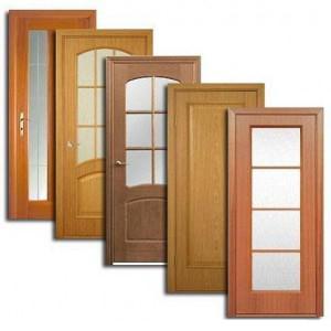 Двери, дверные блоки Бижбуляка