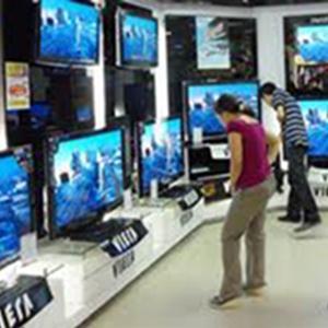 Магазины электроники Бижбуляка