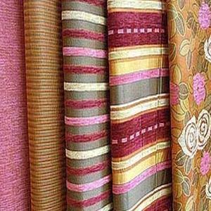 Магазины ткани Бижбуляка