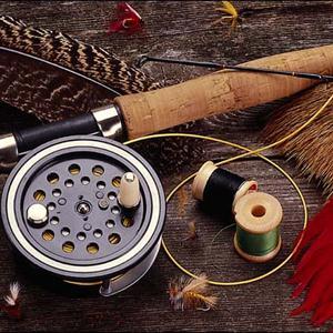 Охотничьи и рыболовные магазины Бижбуляка