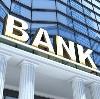 Банки в Бижбуляке