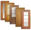Двери, дверные блоки в Бижбуляке