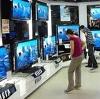 Магазины электроники в Бижбуляке