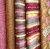 Магазины ткани в Бижбуляке
