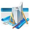 Строительные компании в Бижбуляке