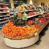 Супермаркеты в Бижбуляке