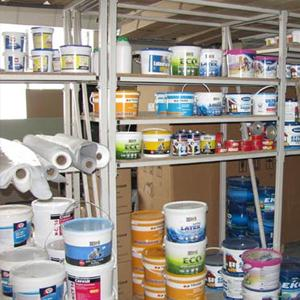 Строительные магазины Бижбуляка