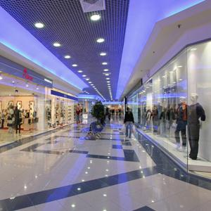 Торговые центры Бижбуляка