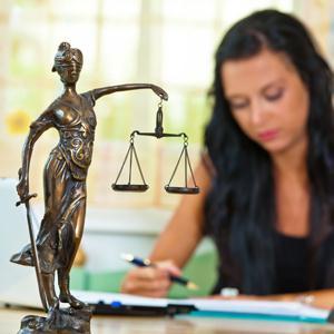 Юристы Бижбуляка