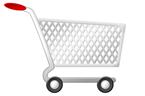 Ювелирцентр - иконка «продажа» в Бижбуляке